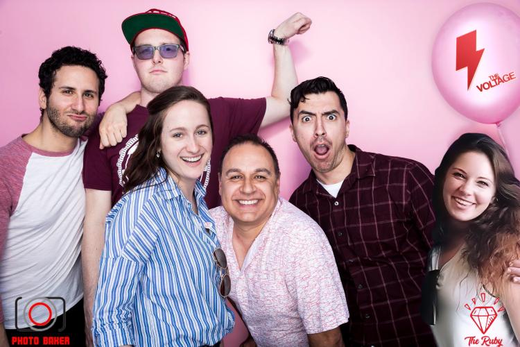 The Votlage Team Photo 2019 2.png