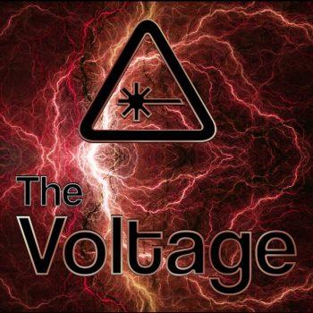 thevoltagesquare-768x768